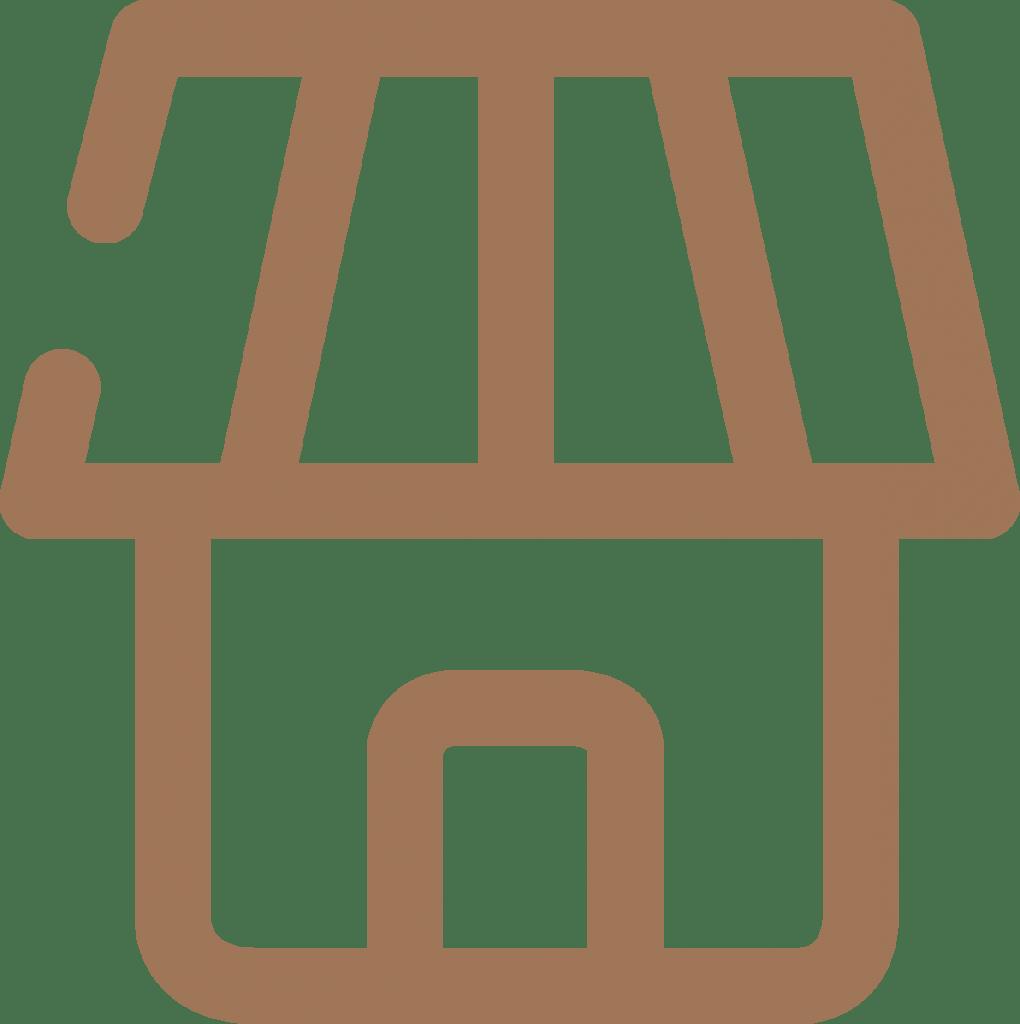 icon webwinkel