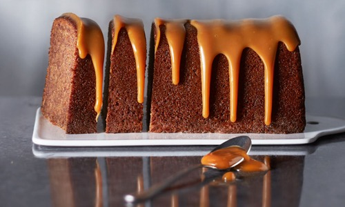 sticky-toffee-cake
