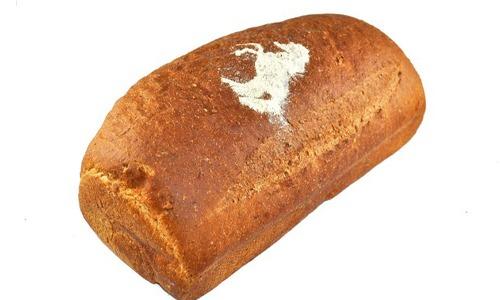 brood van de maand Twents trots