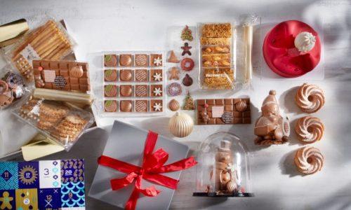 pc_kerstpakkettten-1